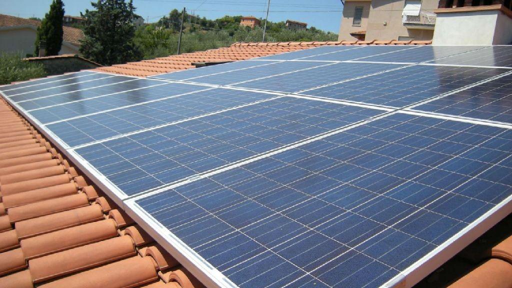 wpid-12403_fotovoltaico.jpg