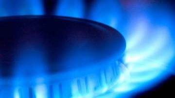La nuova Uni 10738 per la verifica di sicurezza degli impianti a gas