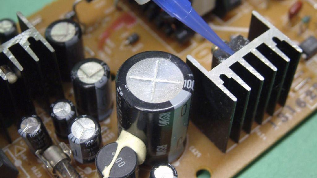 wpid-12515_elettrotecnica.jpg