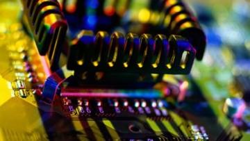 L'assemblaggio elettronico nella nuova guida Cei 91-68