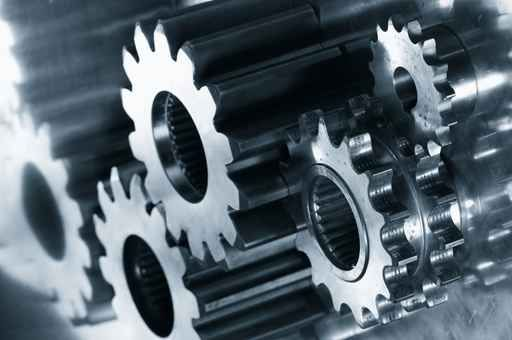 wpid-12552_industriameccanica.jpg