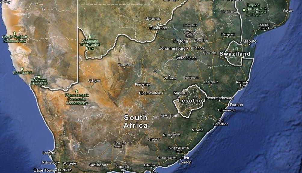 wpid-12593_sudafricaanie.jpg