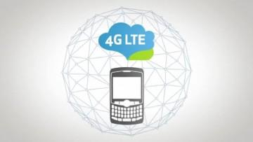 Agenda digitale: dall'Europa una spinta al 4G
