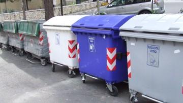 La raccolta differenziata in Italia a quota 10 milioni di tonnellate nel 2011