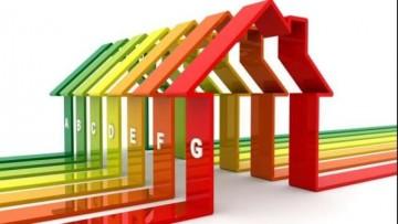 """Efficienza energetica in crescita grazie ai """"certificati bianchi"""""""