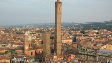 La qualita' dell'aria nel nuovo piano dell'Emilia-Romagna