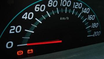 Internet: dall'Agcom un test per la velocita' di connessione