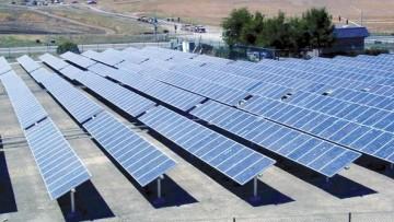 """V Conto Energia: Anie/Gifi """"contro"""" i limiti burocratici"""
