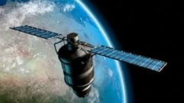 Telecomunicazioni sostenibili? Accordo tra Ministero dell'Ambiente e Telespazio