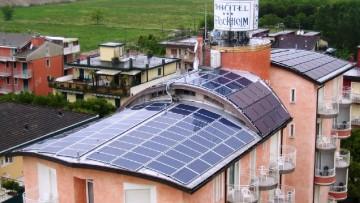 """Riscaldamento: le """"best technologies"""" secondo l'Europa"""