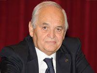 Lettera aperta del Presidente Cnpi Jogna al Ministro per lo Sviluppo Economico