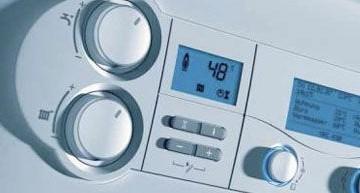 Via libera alle caldaie a condensazione con scarico a parete