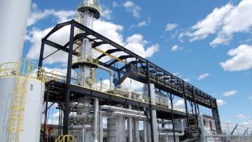 Automazione industriale: mercato in crescita nel 2011