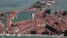 Venezia traccia la road map della sostenibilita'