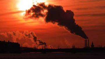 Aste CO2 al via dal 7 gennaio
