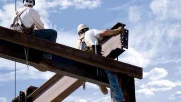 Incentivi per la sicurezza sul lavoro: il bando Inail 2012