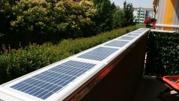 Il Conto energia termico e' in Gazzetta Ufficiale