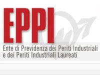 Elezioni Eppi 2010