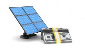 Energia: le rinnovabili costano 15 centesimi in piu' al giorno