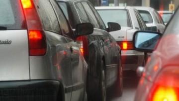 Contro l'inquinamento acustico in arrivo nuove regole
