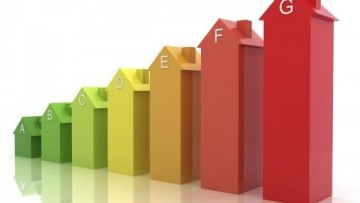 Certificatori energetici: approvato il regolamento