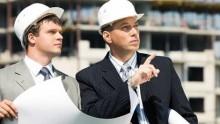 Il Professional Day si chiude con 12 proposte per la crescita