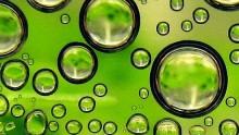 Biocarburanti: il Gse apre il portale per i Soggetti obbligati