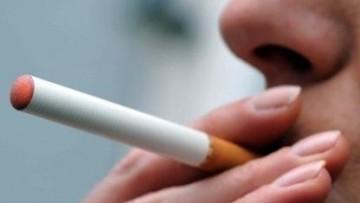 La sigaretta elettronica va gestita come Raee