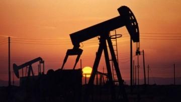 Strategia energetica nazionale: gli ambientalisti contro il Decreto