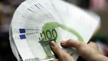 Cgia Mestre denuncia: liquidati solo 3 milioni su 70 miliardi di debiti