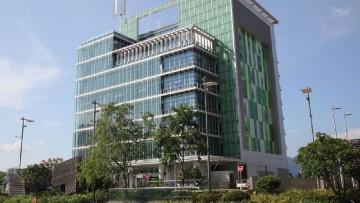 Green building, l'analisi dei benefici economici