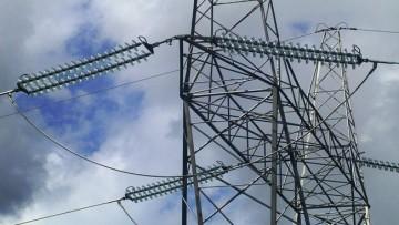 Impianti media tensione con potenza superiore a 50 kW: scatta l'adeguamento