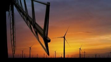 Via libera al decreto sulla Strategia energetica nazionale