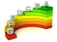 Certificazioni Energetiche: Sinergie e Peculiarità