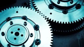 L'industria meccanica ancora 'salvata' dall'export