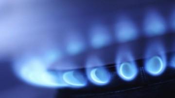 Forum Uni-Cig 2013: per il settore gas appuntamento a giugno