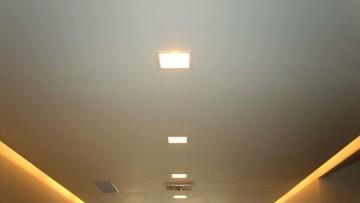 Ecco la nuova Uni Cei 11222 per gli impianti di illuminazione di sicurezza negli edifici