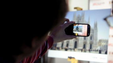 "Expo 2015, idee digitali per la ""Smart city"""