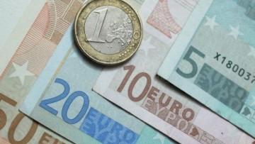 In arrivo altri 1,2 miliardi di euro di rimborsi Iva