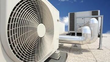 Il mercato della climatizzazione 'soffre' anche nel 2012