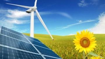 Efficienza energetica, le proposte delle associazioni delle rinnovabili