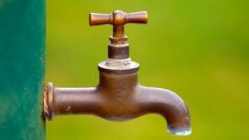 Acqua all'arsenico a Viterbo: parte l'istruttoria conoscitiva