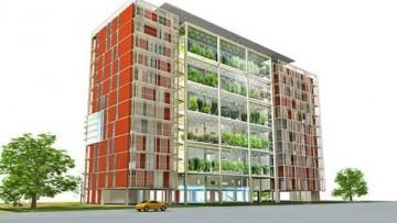 """Nomisma – Pentapolis, sempre piu' imprese realizzano interventi """"green"""" sulle case"""