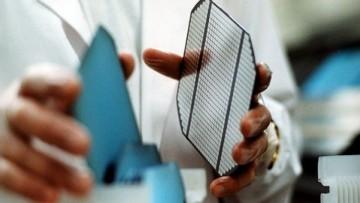 Solar Energy Report, la Cina supera l'Italia nel mercato del fotovoltaico