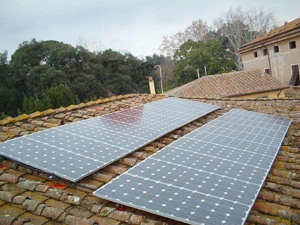 wpid-15031_fotovoltaico.jpg