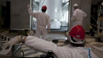 Con il decommissioning nucleare 12.000 posti di lavoro