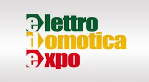 Elettro Domotica Expo 2010: domotica e risparmio energetico