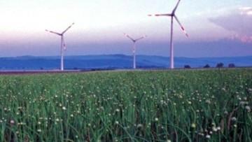 Come coniugare energie rinnovabili e paesaggio mediterraneo?