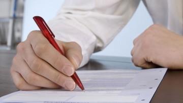 Rinnovo contratto studi professionali: avviato il confronto