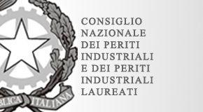 wpid-1530_consiglioperiti.jpg